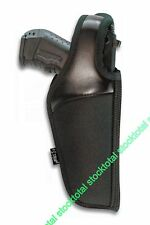 FUNDA PISTOLA SOBAQUERA GUN HOLSTERS REVOLVER STAR SMITH WENSSON  22116 M16