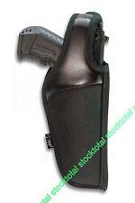 FUNDA PISTOLA SOBAQUERA GUN HOLSTERS REVOLVER STAR SMITH WENSSON OTRAS 22116 M16