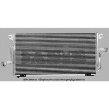 Kondensator, Klimaanlage 142040N