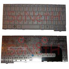 Tastiera Keyboard Samsung NC10 NP-N130 Bianca ITA
