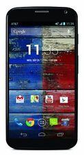 Motorola MOTO X XT1058 16GB Black Unlocked AT&T GSM Android Smartphone 4G