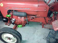 Ölfilterumbausatz,Porsche,Junior,108 K,108 L,108 V,109 G,109 L,109 K,GH,Traktor