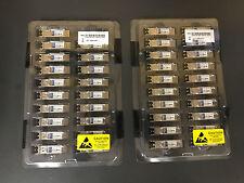 NEW AddOn Arista Network SFP-10G-SR 10GBase-SR SFP+ Transceiver AR-SFP-10G-SR-AO