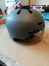 Bern helmet medium