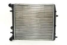 Wasserkühler Kühler VW FOX (5Z1) 1.2
