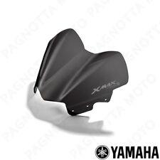 SPOILER CUPOLINO SPORT SCREEN ORIGINALE YAMAHA XMAX X-MAX 250 2010>2012