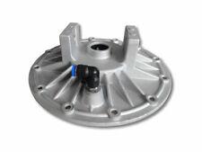 1X Tyre Changer Part Tire Changer Bead Breaker Cylinder Head Accessories