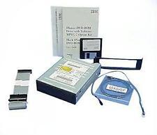 IBM/Samsung 8x40x SD-608 DVD Drive NEW 33L5016