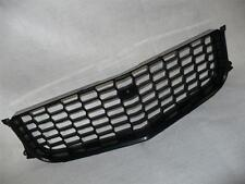 NEW MAZDA RX3-12 A BLACK GRILLE