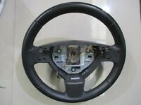 Genuine 2006 Holden Astra AH Z18XE Manual Coupe 3D STEERING WHEEL