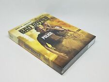 Bad Boys II 2  Blu-ray SteelBook Full Slip Filmarena Collection #76 FAC