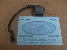 Bobina accensione avviamento Yamaha XT 600 dell'anno 1984-1986