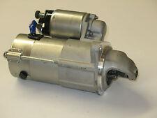 Genuine Perkins 12v Starter Motor U5MK8261 185086600 1850866 0001109035-£83.33+V