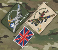 Collectable Pre 1940s Decade Military Patches