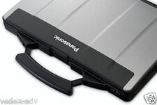 Panasonic Toughbook CF-53, Core i5-3340M 2. 7 GHz, 4Gb ram, 256GB SSD, MK-3