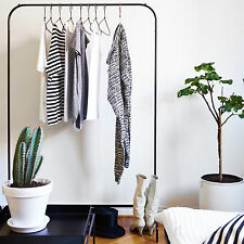 IKEA Metal Home Storage Solutions
