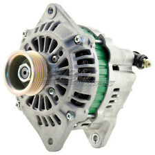 Subaru Alternator SVX 180 AMP High Output 1992-1997 3.3L