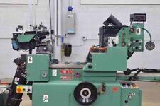 Halm Jp jet Envelope Press With Delivery Conveyor