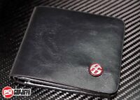 Leather Toyota 86 Wallet