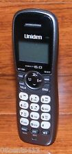 *Replacement* Uniden Dect 6.0 Cordless Handset For Dect1480 Phone System