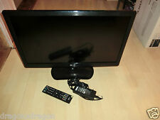 "LG 26ls350s 66 cm (26"") 720p HD LED LCD Television TV, Triple Tuner, 2j. Warranty"