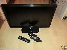 "LG 26ls350s 66 cm (26"") 720p HD LED LCD TELEVISORE TV, Triple Tuner, 2j. GARANZIA"