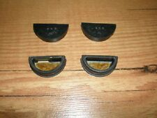 NEW cam end plugs for YAMAHA XS400 (DOHC)