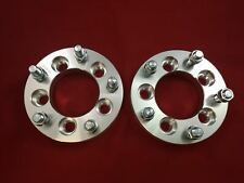 (2) Wheel Adapters Spacers | Convert 5X112 Hub To Fit 5X130 Wheel  ¦ 20MM 0.787""