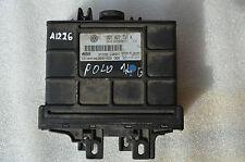 A-1226 VW GEARBOX CONTROL UNIT ECU 001927731K