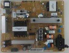 Samsung BN44-00772A   L50HF_EHS Power Supply Unit
