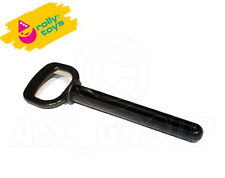 Rolly Toys - Draw Hitch Tow Bar COUPLING PIN For Rolly Tractors 28600000680