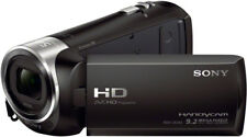 Videocámara Sony HDR-CX240E Full HD