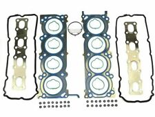 For 2004 Nissan Pathfinder Armada Head Gasket Set 99669RD