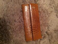 Lacoste Crocodile Vintage Handbag/purse