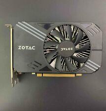 Zotac Mining P106-090 P106-90 3GB GDDR5 ZT-M10610A-10B Video Graphic Card GPU US