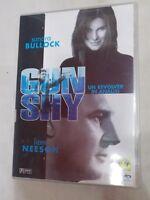 Gun Shy - Film in DVD - Originale - Nuovo! - COMPRO FUMETTI SHOP