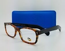 NEW Eyebobs Readers Roy D 2890 19 (2.00 Strength) Tortoise with Black AUTHENTIC