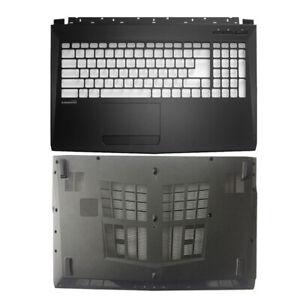 For MSI GV62 8RC/GV62 8RD/GV62 8RE GV62 7RC/GV62 7RD Palmrest Cover Bottom Case