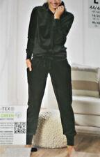 ESMARA Damen Fitnessmode günstig kaufen | eBay