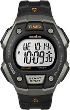Timex Ironman T5K821, 30 Lap Sports Watch with, Indiglo Night Light