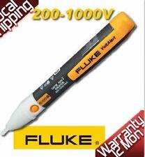 Fluke 2AC(200-1000V) Non Contact Voltage Detector Tester Meter VoltAlert Pen