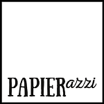 PAPIERazzi