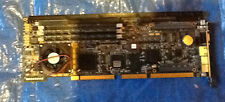 Teknor Industrial Computer T944V/300   T944    SBC Single Board Computer