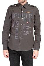 Normale Klassische Herrenhemden im Kläppchenkragen-Stil aus Baumwolle ohne Mehrstückpackung