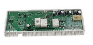 Bosch B22CS50SNS Refrigerator Electronic Control Board 00653695