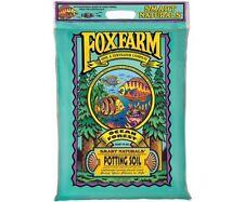 NEW FOXFARM FX14053 12 Quart Ocean Forest Organic Potting Soil Mix - 6.3-6.8 pH