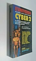 L'universo Cyber 2 / Editrice Nord