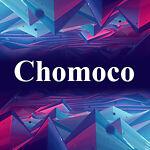 Chomoco