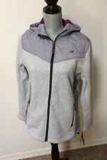 New Balance Ladies Jacket Size Medium