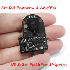 DJI Phantom 3 Adv/Pro Pitch Motor ESC Chip Circuit Board Genuine DJI Part